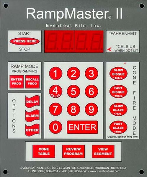 rampmaster2.jpg