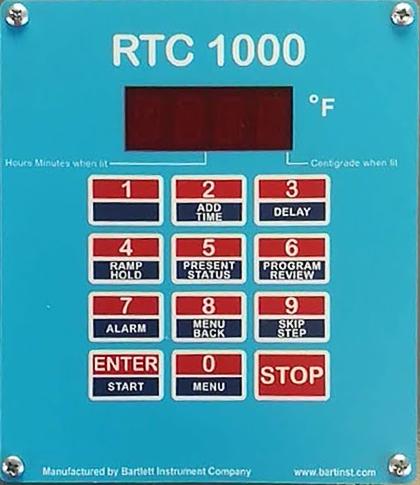 rtc-1000.jpg