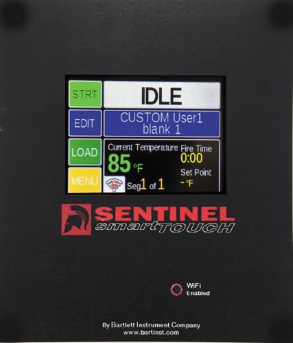 sentinel-touch-key-may2016w.jpg