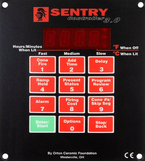 sentry-3.0-12key.jpg