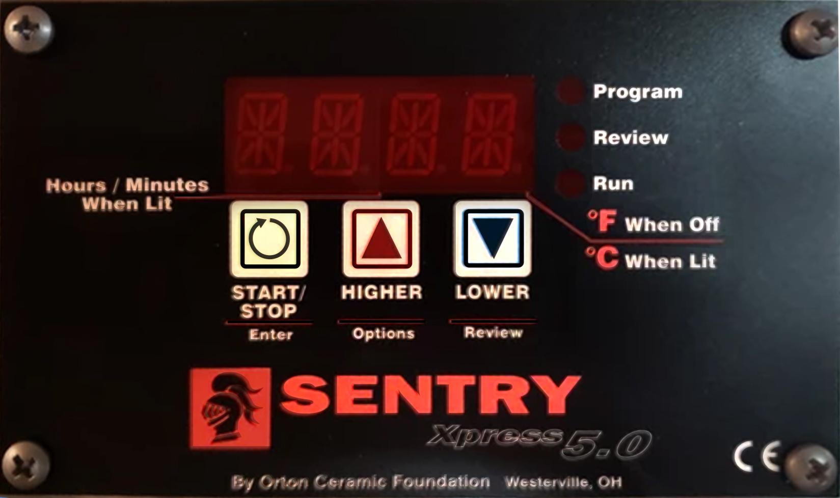 sentry-xpress-5.jpg