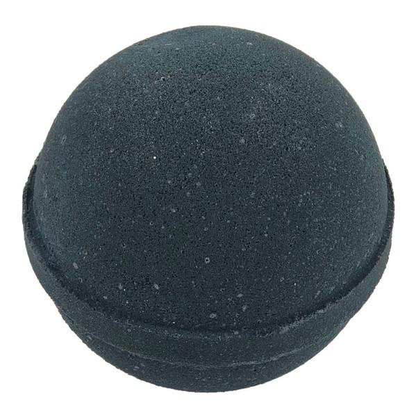 Cannonball Bath Bomb