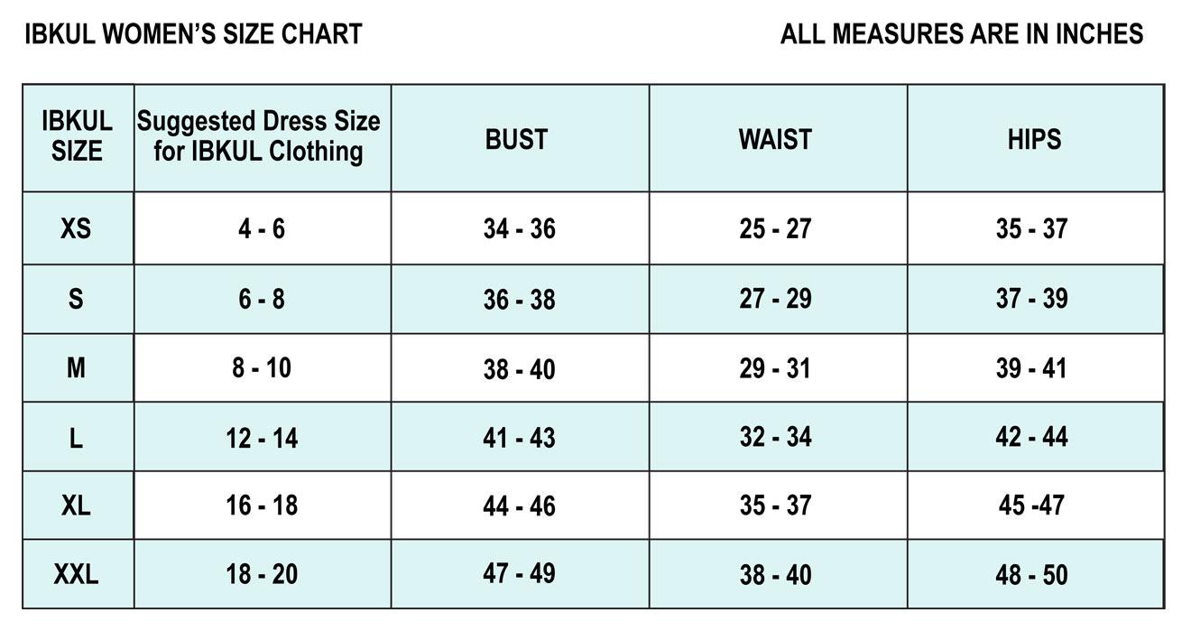 ibkul-size-chart.jpg