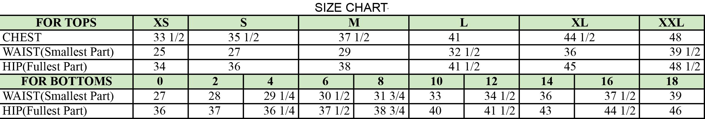 size-chart2.jpg