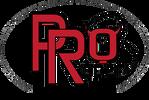 Pro Roper Supply