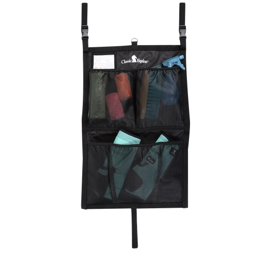 Stall Front Bag