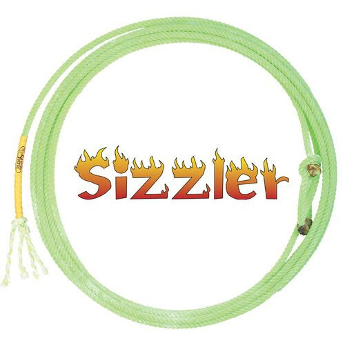 Sizzler Kid Rope