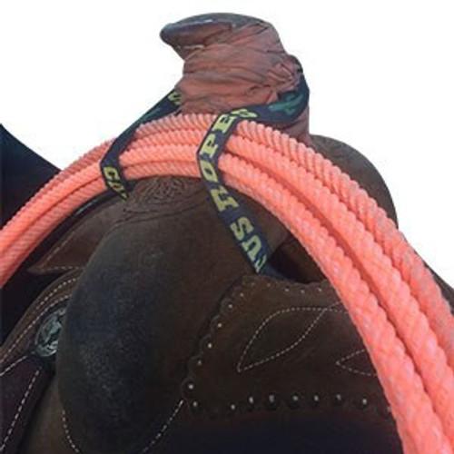 Cactus Elastic Rope Straps