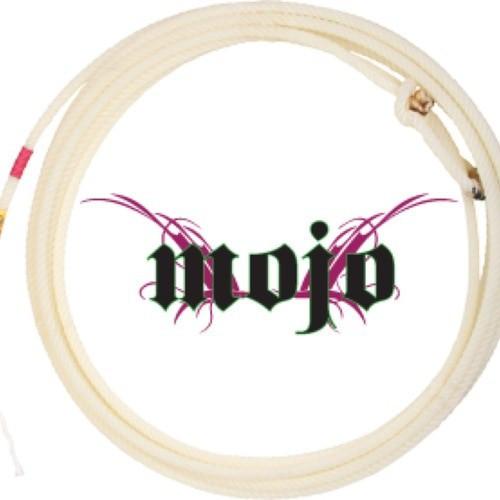 Mojo Head Rope