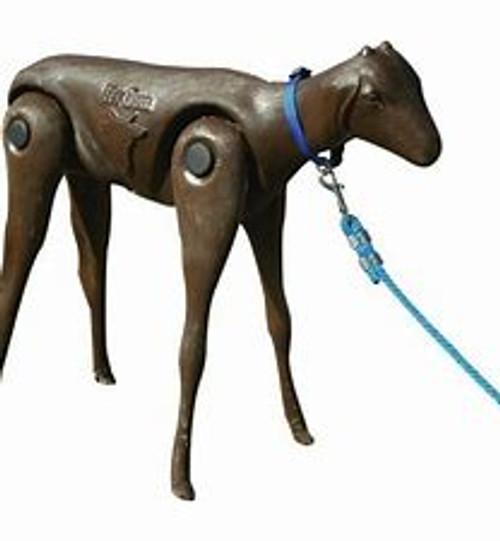 Tuf Goat