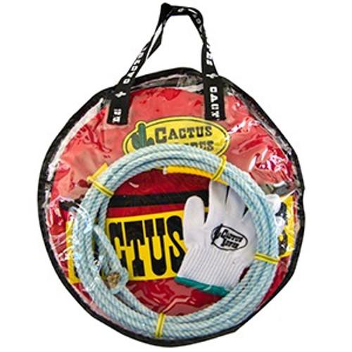 Kids Rope Bag Gift Set
