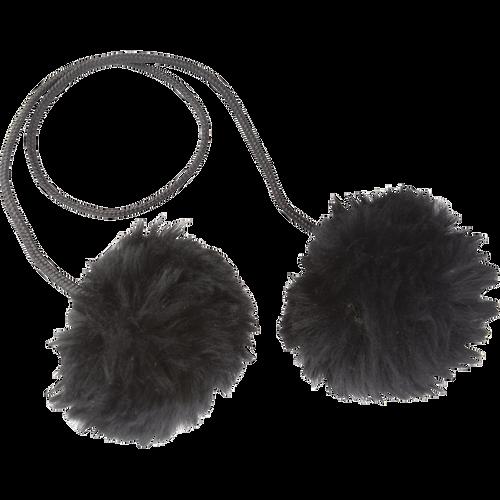 Sheepskin Ear Plugs