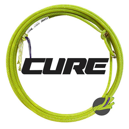 Cure Head Rope