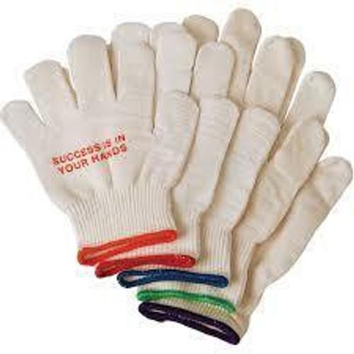 Deluxe Roping Gloves