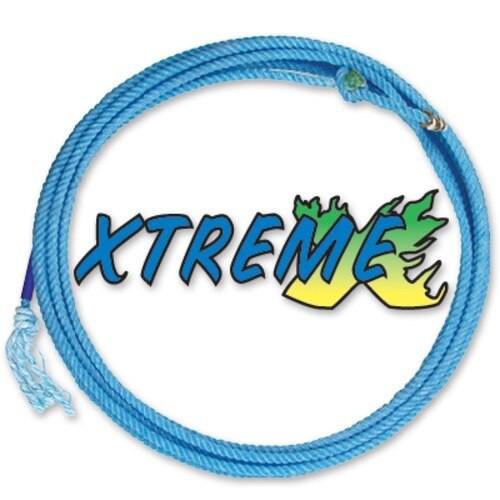 Xtreme Kid Rope