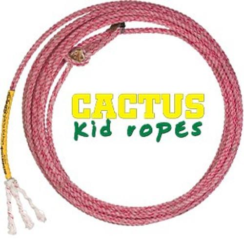 Cactus Kid Rope