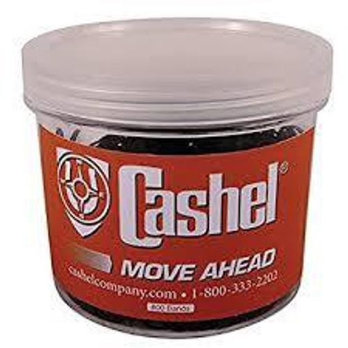 Cashel Rubber Bands