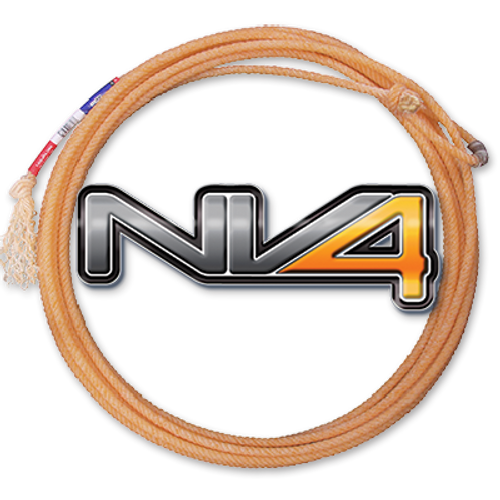 NV4 Head Rope