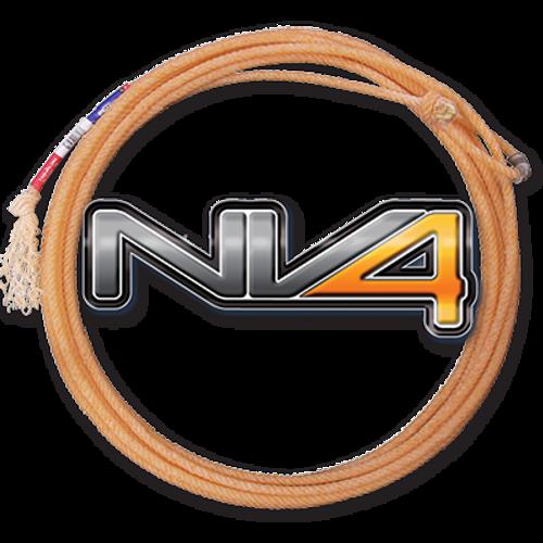 NV4 Heel Rope