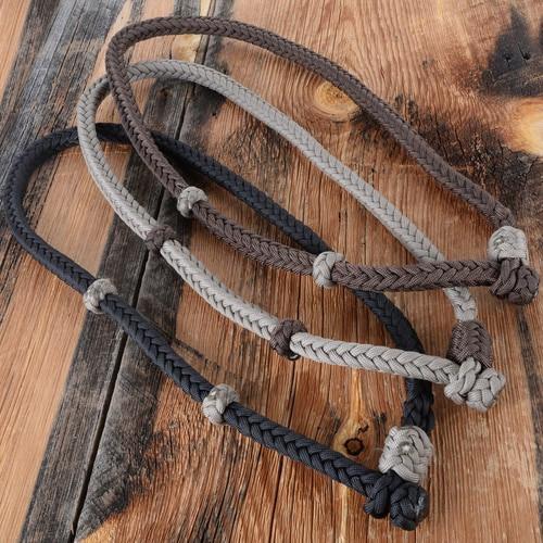 Square Neck Ropes
