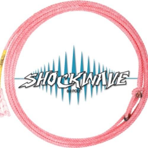 Shockwave Kid Rope