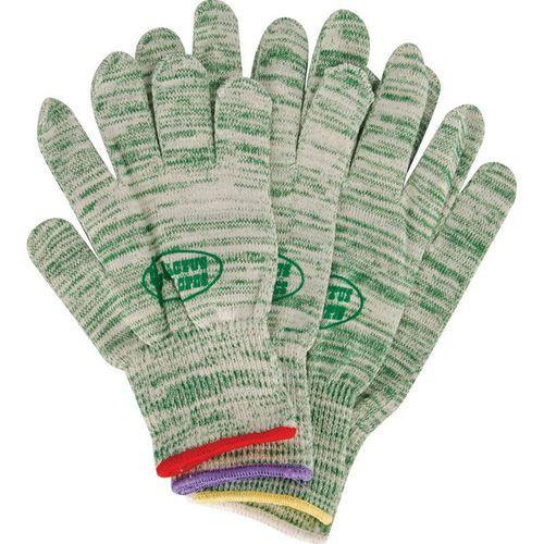 Cactus Ultra Roping Gloves
