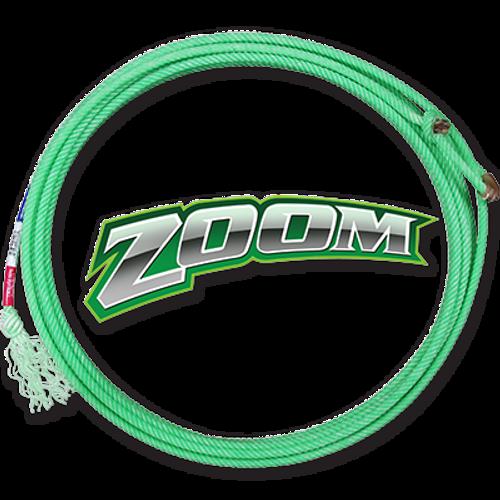 Zoom Kid Rope