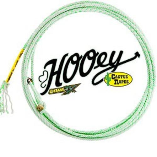 Hooey CoreTX Calf-Rope