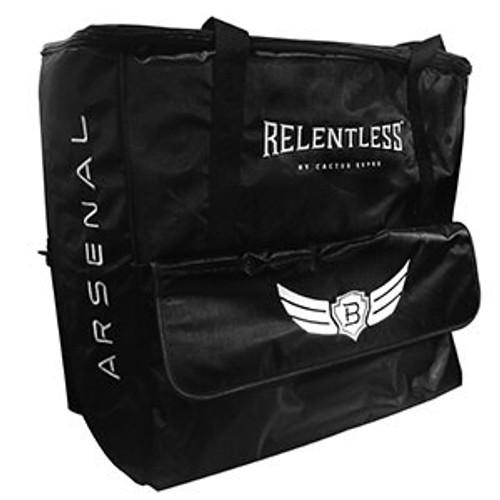 Relentless Arsenal Rope Bag