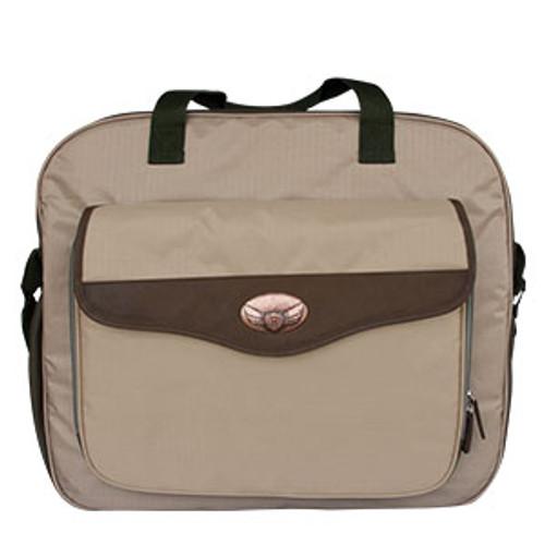 Relentless Traveler Rope Bag