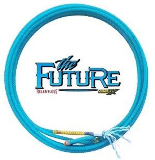 The Future Head Rope