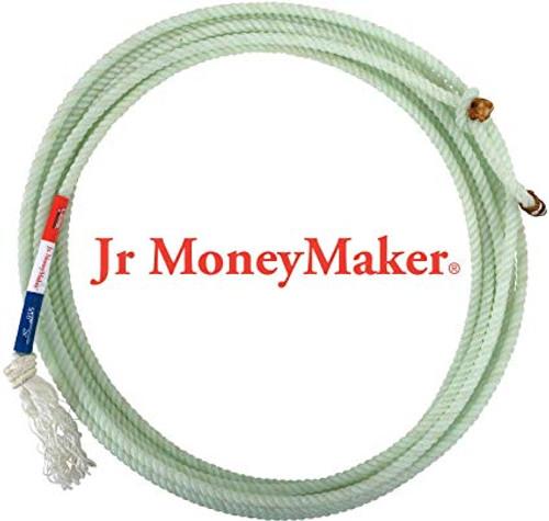 Jr MoneyMaker Kid Rope