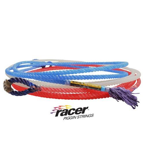 Racer Piggin Strings