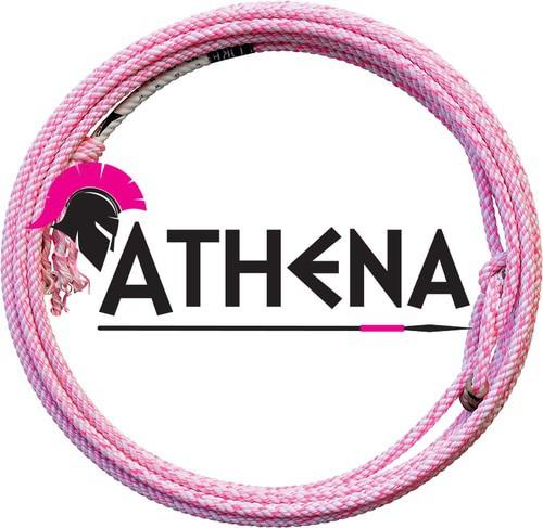 Athena Breakaway Rope
