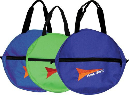 Fast Back Kid Rope Bags
