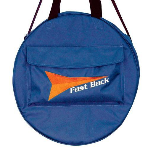 Fast Back Basic Rope Bag