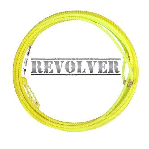 Revolver -31' Kid Rope