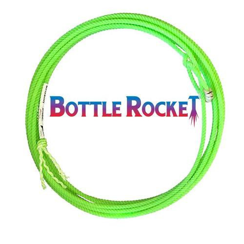 Bottle Rocket - 31' Kid Rope