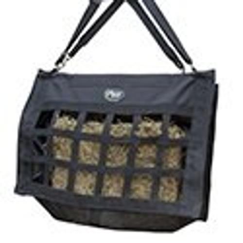 Cactus Gear Hay Bags