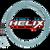 Helix- Heel Rope