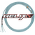 Helix LT- Head Rope
