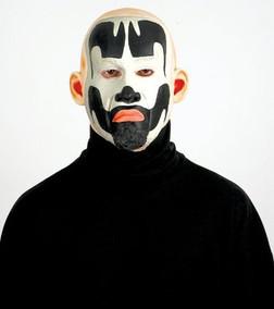 Insane Clown Posse ICP Shaggy 2 Dope