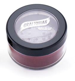 Graftobian Mini Magic Blood Powder