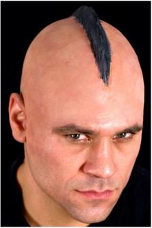 Mohawk Hair Set