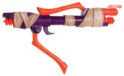 Star Wars Rebels Zeb Blaster