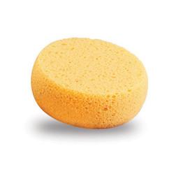 Mehron Hydra Foam Makeup Sponge