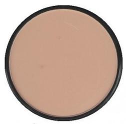 Mehron Mask Makeup 1oz - Medium Olive