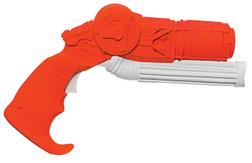 Dawn of Justice Batman Grappling Gun