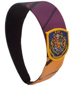 Hogwarts Harry Potter Headband