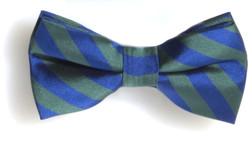 20s Bow Tie